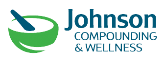 Johnson Compounding & Wellness Center