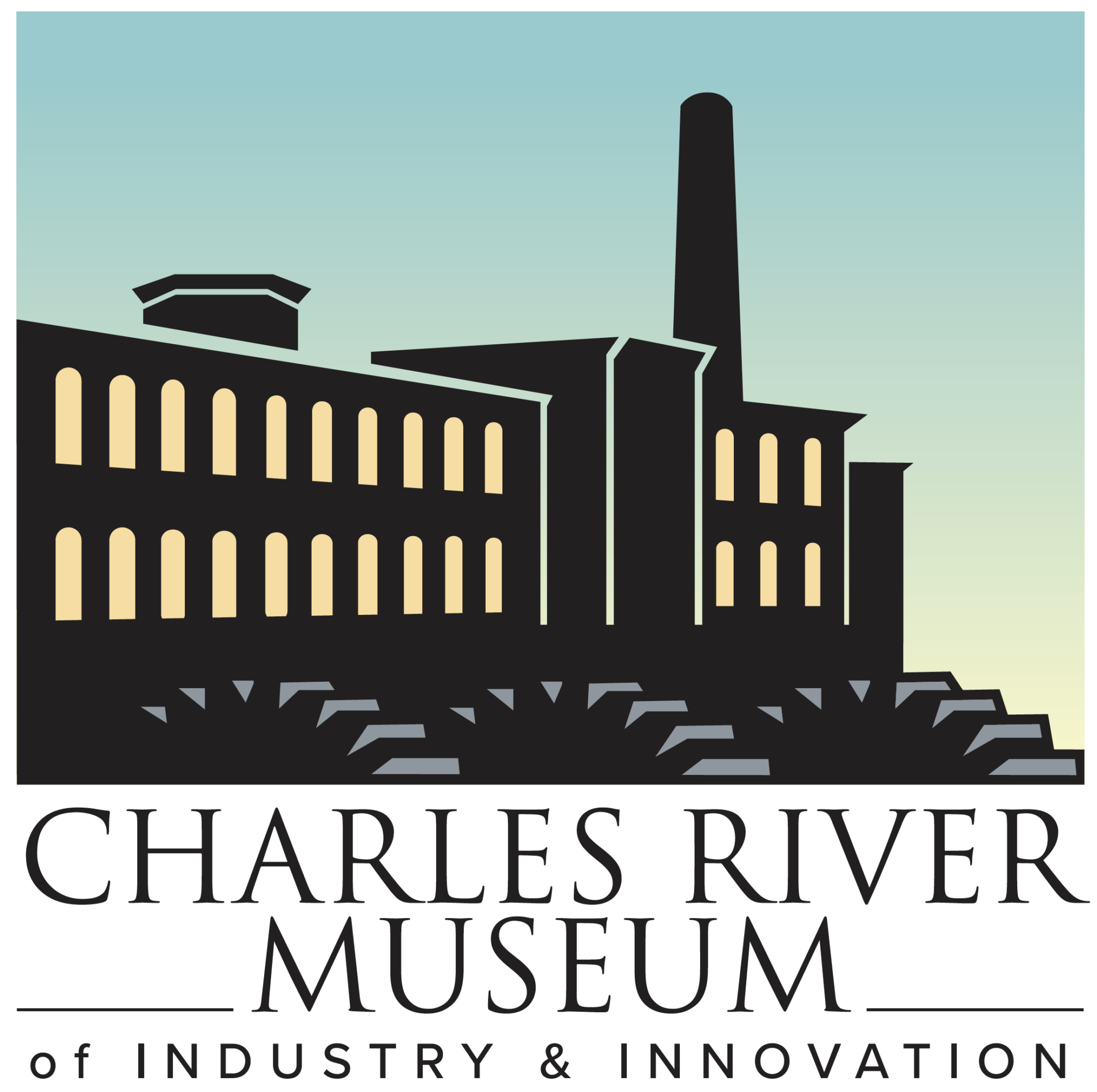 Charles River Museum of Industry and Innovation