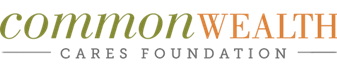 Commonwealth Cares Foundation