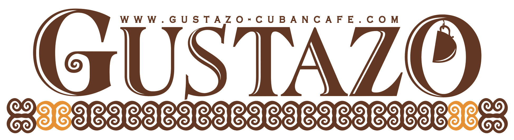Gustazo Cuban Restaurant and Cafe